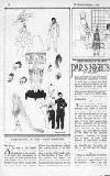 The Bystander Wednesday 04 January 1922 Page 36