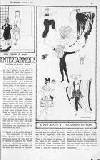 The Bystander Wednesday 04 January 1922 Page 37