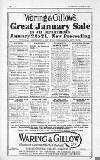 The Bystander Wednesday 04 January 1922 Page 48