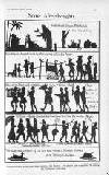 The Bystander Wednesday 04 January 1922 Page 49