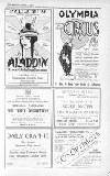 The Bystander Wednesday 04 January 1922 Page 51