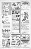 The Bystander Wednesday 04 January 1922 Page 56