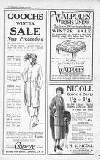 The Bystander Wednesday 04 January 1922 Page 57