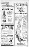The Bystander Wednesday 04 January 1922 Page 59