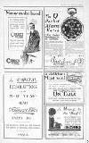The Bystander Wednesday 04 January 1922 Page 60
