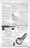 The Bystander Wednesday 04 January 1922 Page 64