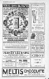 The Bystander Wednesday 04 January 1922 Page 65