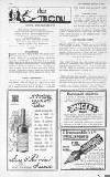 The Bystander Wednesday 04 January 1922 Page 66