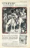 The Bystander Wednesday 04 January 1922 Page 68