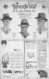 The Bystander Wednesday 01 April 1925 Page 2