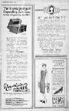 The Bystander Wednesday 01 April 1925 Page 3