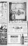 The Bystander Wednesday 01 April 1925 Page 4