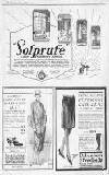 The Bystander Wednesday 01 April 1925 Page 5