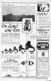 The Bystander Wednesday 01 April 1925 Page 6