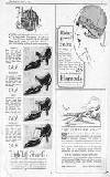 The Bystander Wednesday 01 April 1925 Page 7