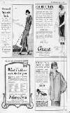 The Bystander Wednesday 01 April 1925 Page 8