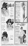 The Bystander Wednesday 01 April 1925 Page 9