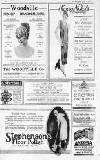 The Bystander Wednesday 01 April 1925 Page 10