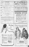 The Bystander Wednesday 01 April 1925 Page 14