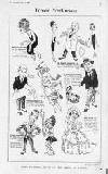The Bystander Wednesday 01 April 1925 Page 21