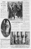 The Bystander Wednesday 01 April 1925 Page 22