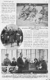 The Bystander Wednesday 01 April 1925 Page 23