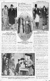 The Bystander Wednesday 01 April 1925 Page 24