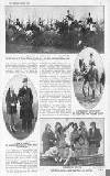 The Bystander Wednesday 01 April 1925 Page 25