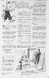 The Bystander Wednesday 01 April 1925 Page 28