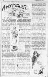 The Bystander Wednesday 01 April 1925 Page 30