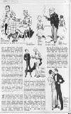 The Bystander Wednesday 01 April 1925 Page 31