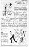 The Bystander Wednesday 01 April 1925 Page 32
