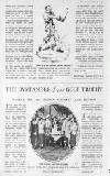 The Bystander Wednesday 01 April 1925 Page 40