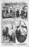The Bystander Wednesday 01 April 1925 Page 41