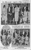 The Bystander Wednesday 01 April 1925 Page 42