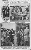 The Bystander Wednesday 01 April 1925 Page 43