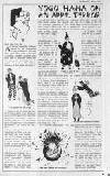 The Bystander Wednesday 01 April 1925 Page 44