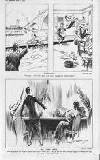 The Bystander Wednesday 01 April 1925 Page 45