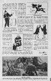 The Bystander Wednesday 01 April 1925 Page 46