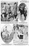 The Bystander Wednesday 01 April 1925 Page 52