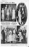 The Bystander Wednesday 01 April 1925 Page 53