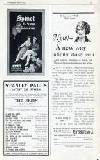 The Bystander Wednesday 01 April 1925 Page 59
