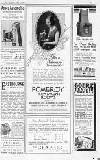 The Bystander Wednesday 01 April 1925 Page 63