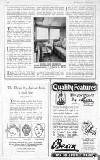 The Bystander Wednesday 01 April 1925 Page 70