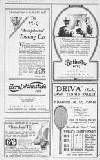 The Bystander Wednesday 01 April 1925 Page 71