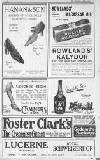 The Bystander Wednesday 01 April 1925 Page 72