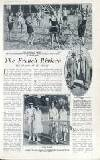 The Bystander Wednesday 09 February 1927 Page 5