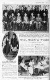 The Bystander Wednesday 09 February 1927 Page 10