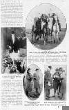 The Bystander Wednesday 09 February 1927 Page 11