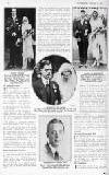 The Bystander Wednesday 09 February 1927 Page 12